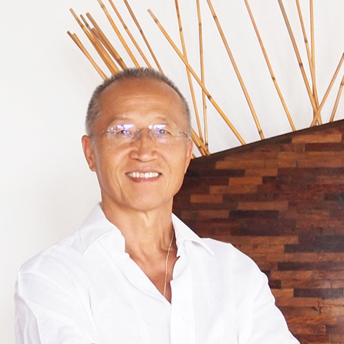 A master of acupuncture, a Doctor Oriental Medicine, and Doctor of Naturopathy, trained in the United States.  He has lived in Costa Rica for over 30 years and loves his work and home here. Please be sure to check out this infographic that explains how his therapies work together to provide an incredible healing experience!  More about Dr. Kim can be found on his website.